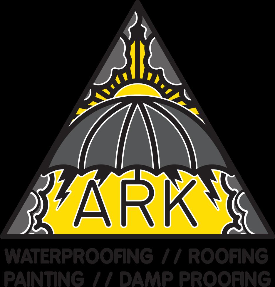 (c) Arkwaterproofing.co.za