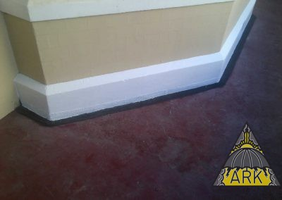 Damp Proofing 6