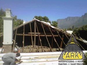 Cape Town-20130312-00956
