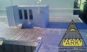 IMG-20130801-WA0016