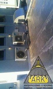 IMG-20130801-WA0017