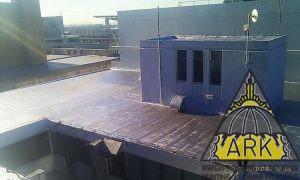 IMG-20130801-WA0018