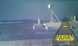 IMG-20130801-WA0020