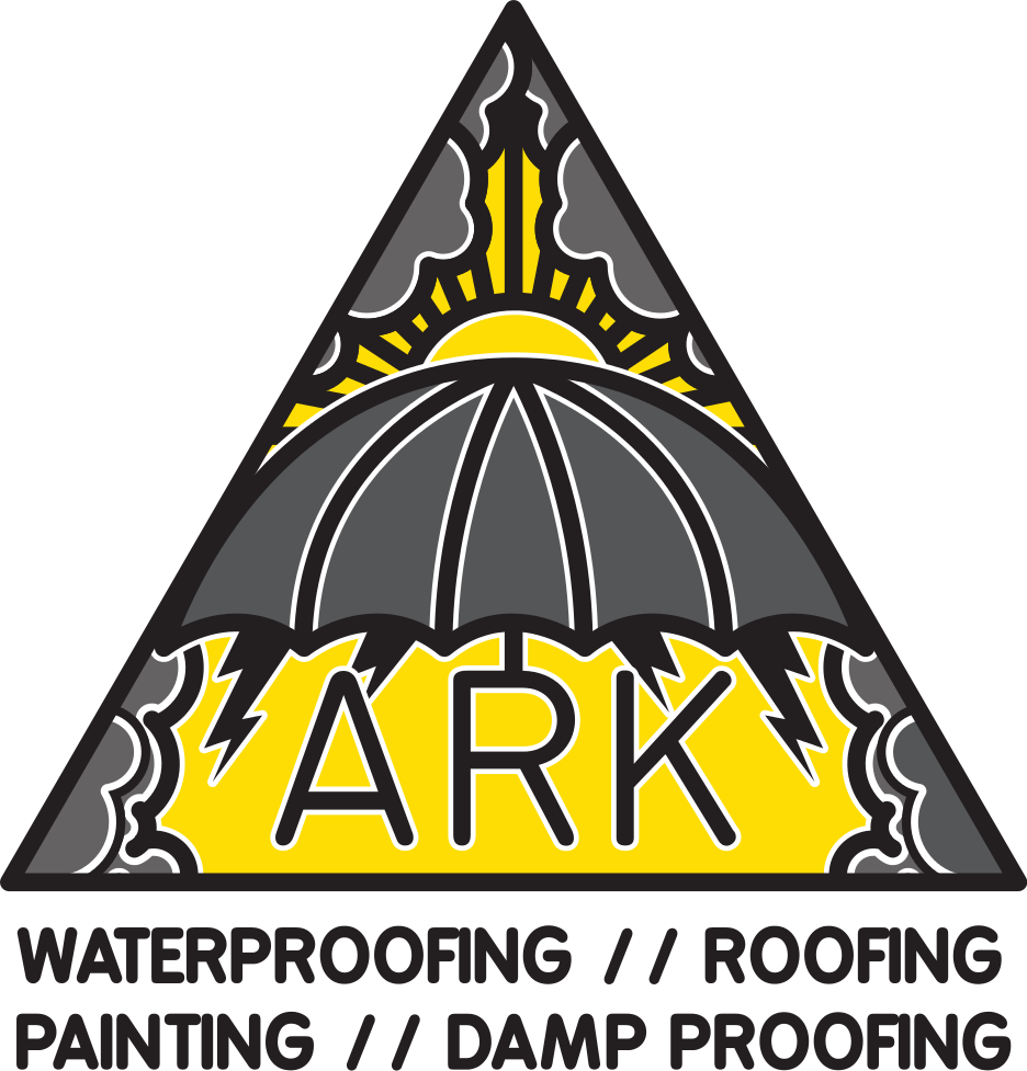 Ark Waterproofing