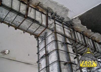 structural-repair-500x500